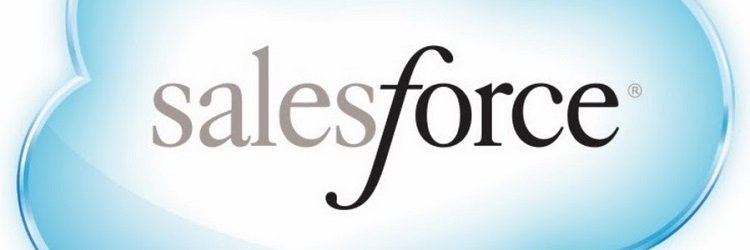 saleforce1 1