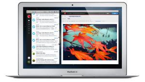 Airmail for Mac