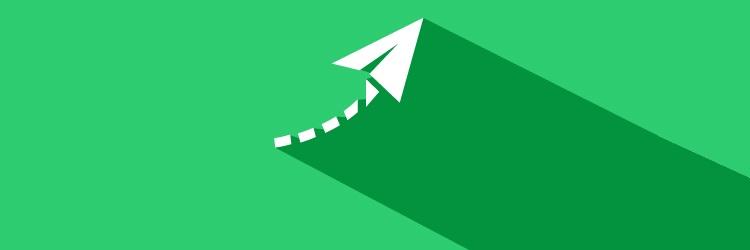 paper-plane-flat-post2 1
