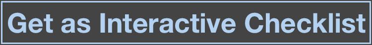 interactive1 1