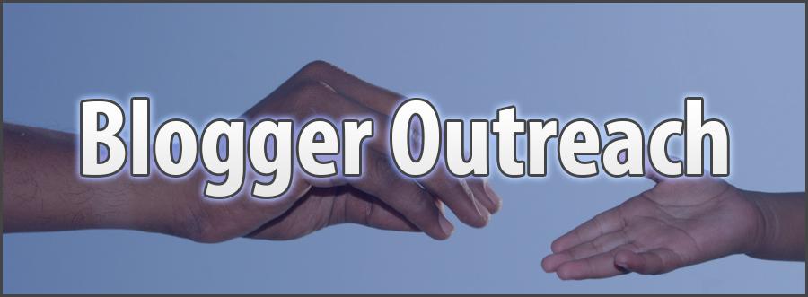 blogger-outreach1 1