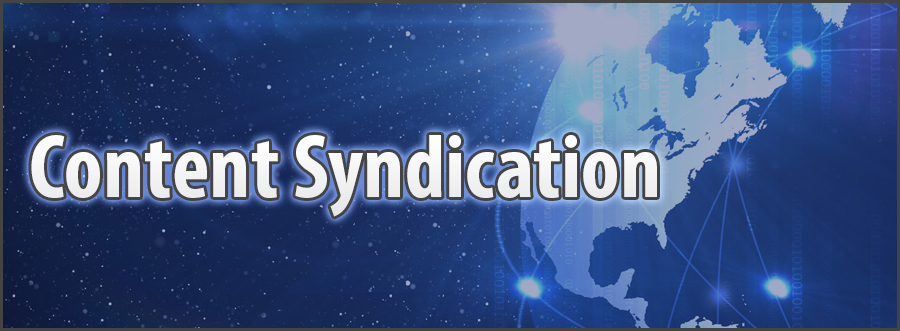 content-syndication3 1