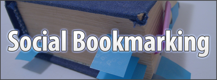 social-book-marking 1