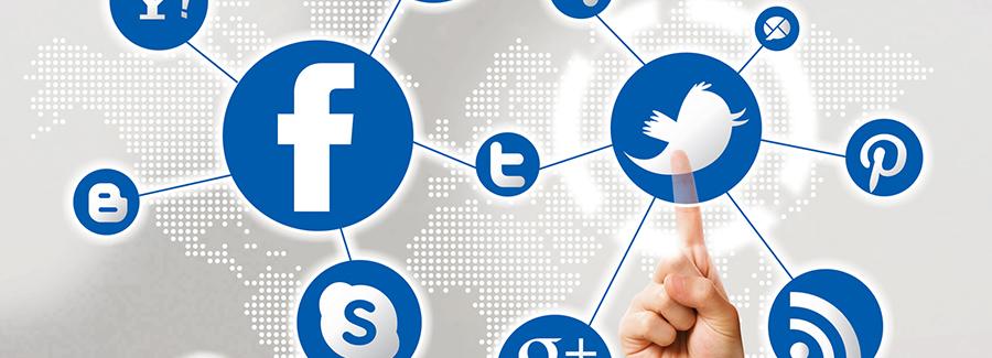 social-media-growth2 1