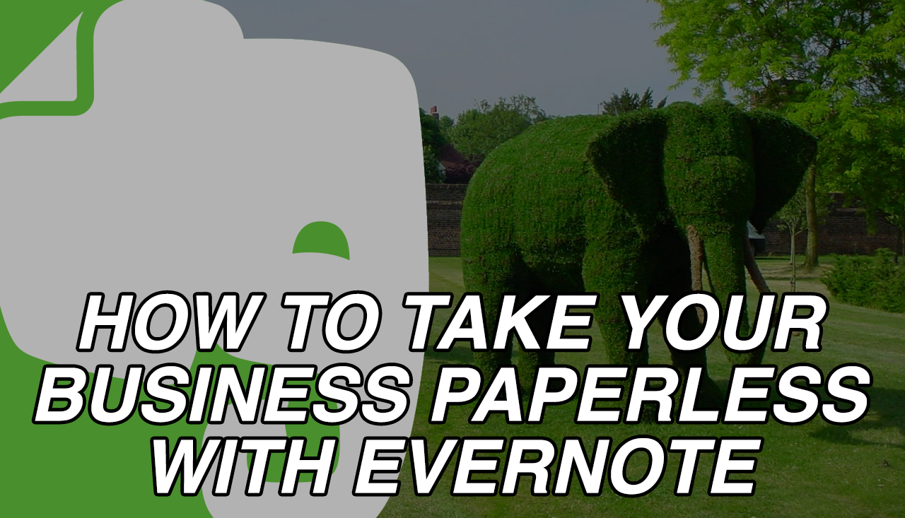 paperless-business-evernote 1