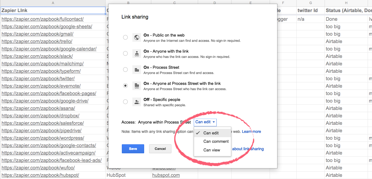 32 Google Drive Tips You've Probably Never Heard Before