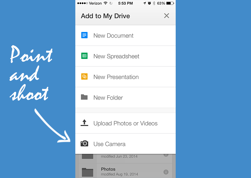 google-drive-mobile-app 1