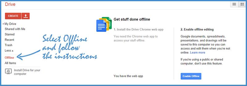offline-files 1