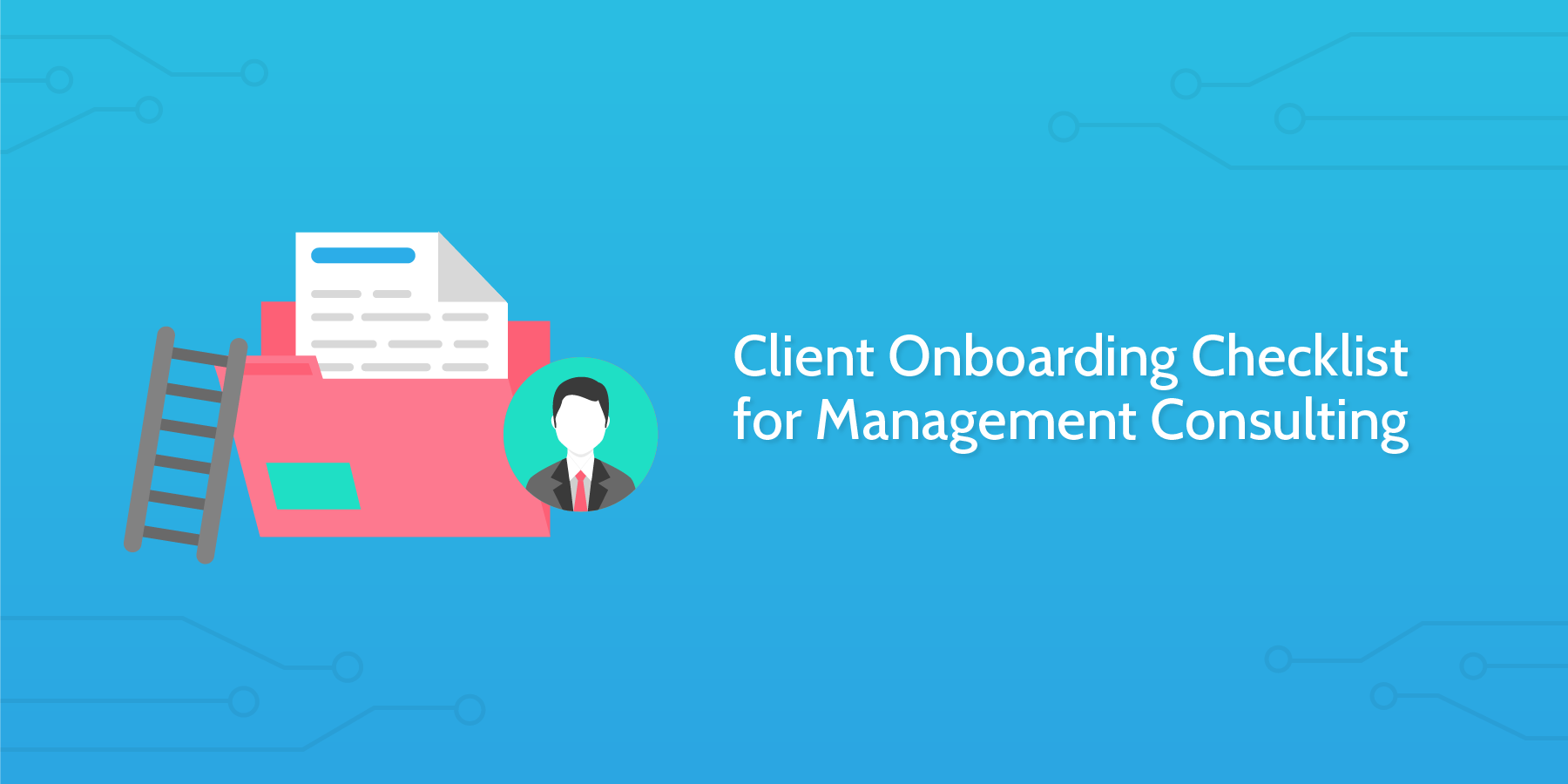 client onboarding checklist-for-management-consulting