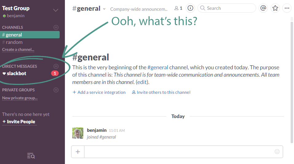 Slackbot-intro-annotated-2