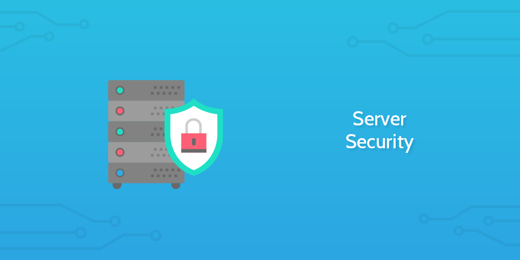 Server Security Checklist | Process Street