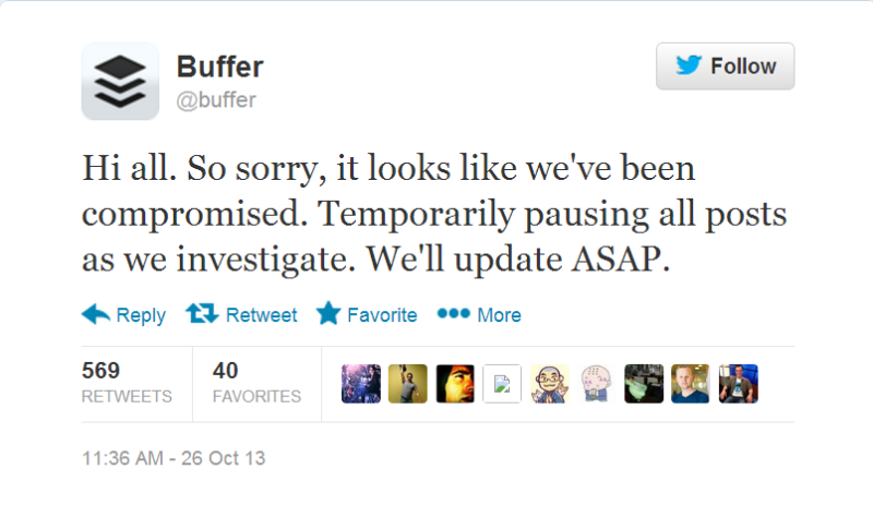 Confirmation-About-Hacking-Of-Buffer-In-Tweet-800x474