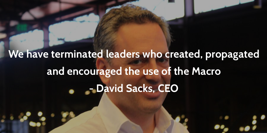 Sacks Quote 2