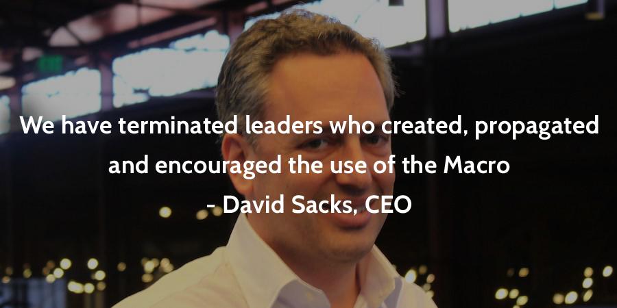 Sacks Quote 2