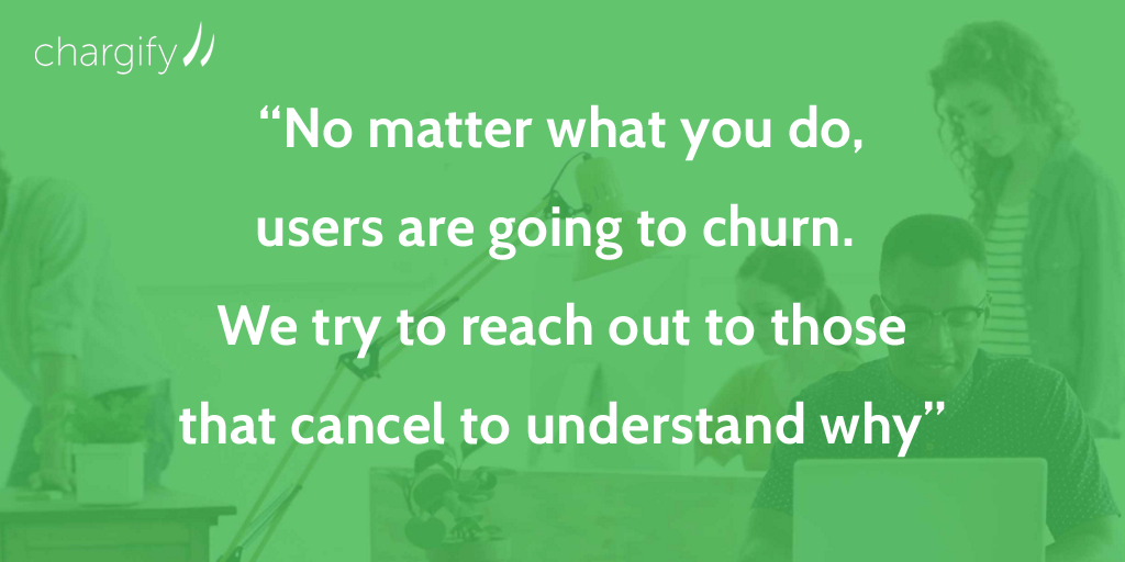 chargify quote png