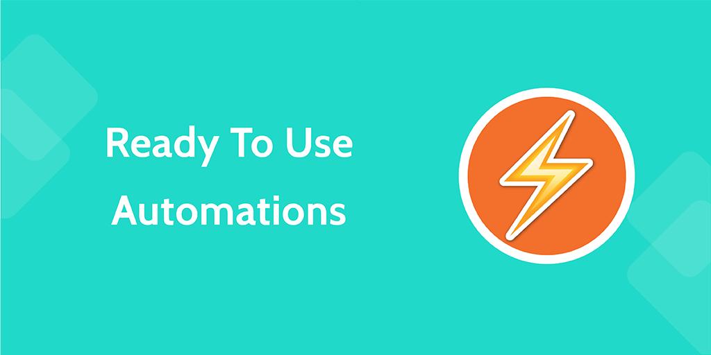 business process automation zapier - zaps1