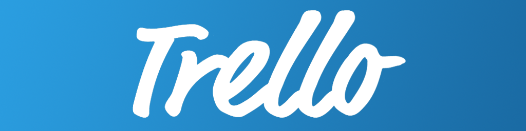 Trello Banner