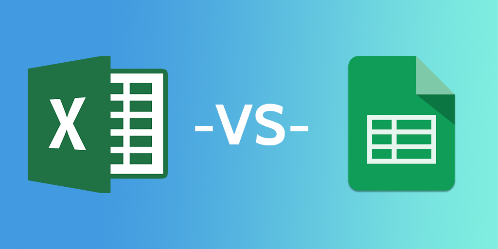 how to use the find function on google sheets