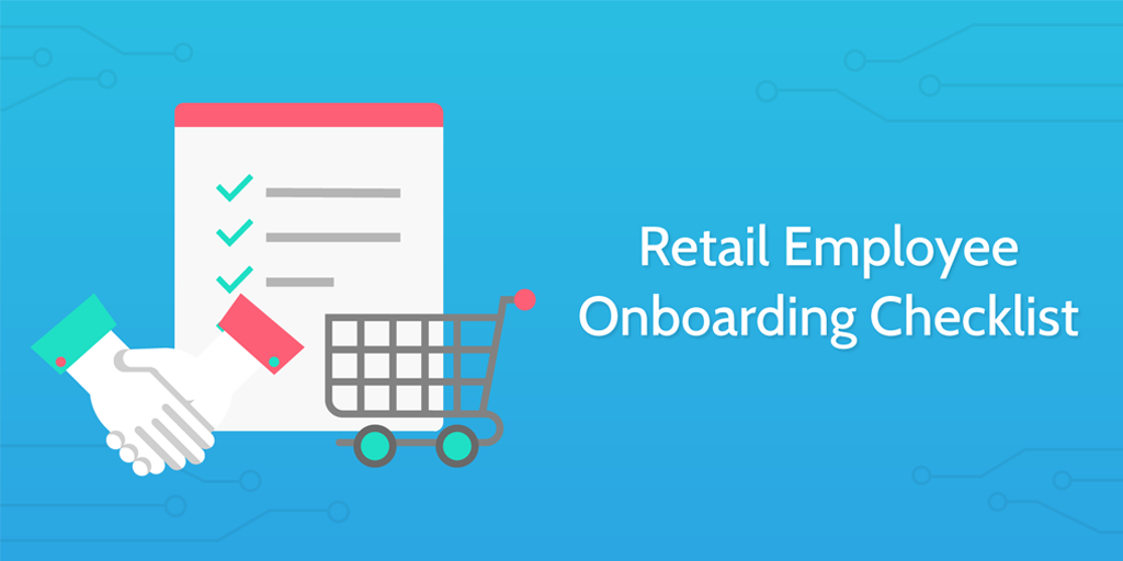 new-employee-onboarding-process-retail-employee-onboarding-checklist1