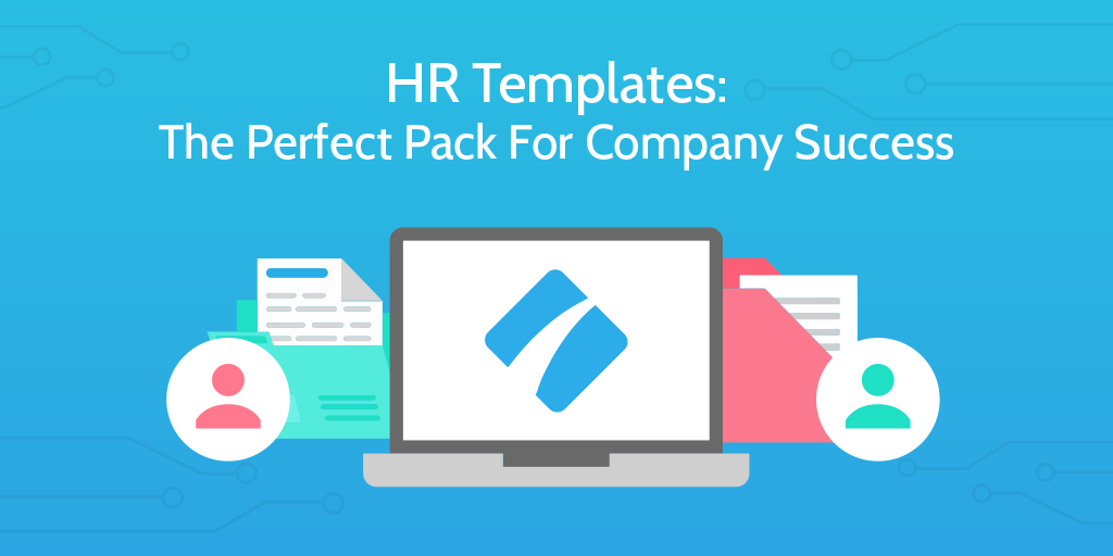 HR Templates: The Perfect Pack For Company Success | Process Street