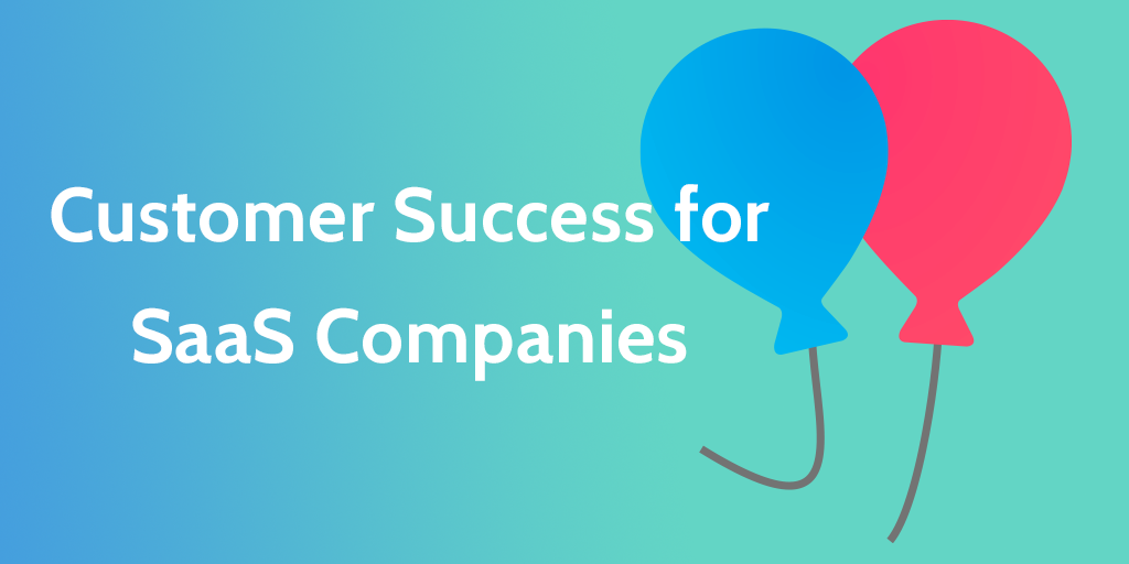 Customer Success Ebook Header