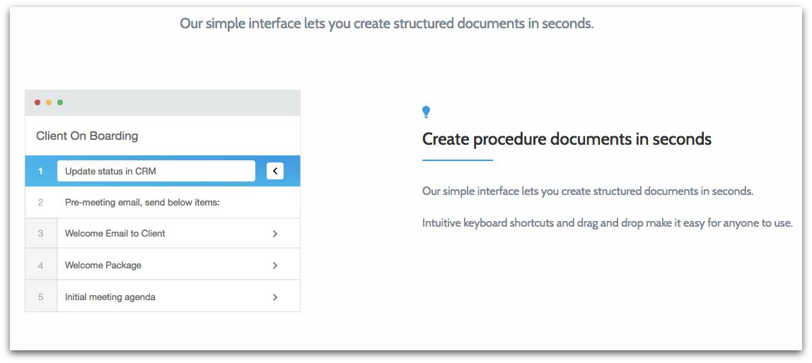 Create Processes-d