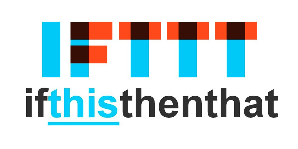 best productivity apps - ifttt