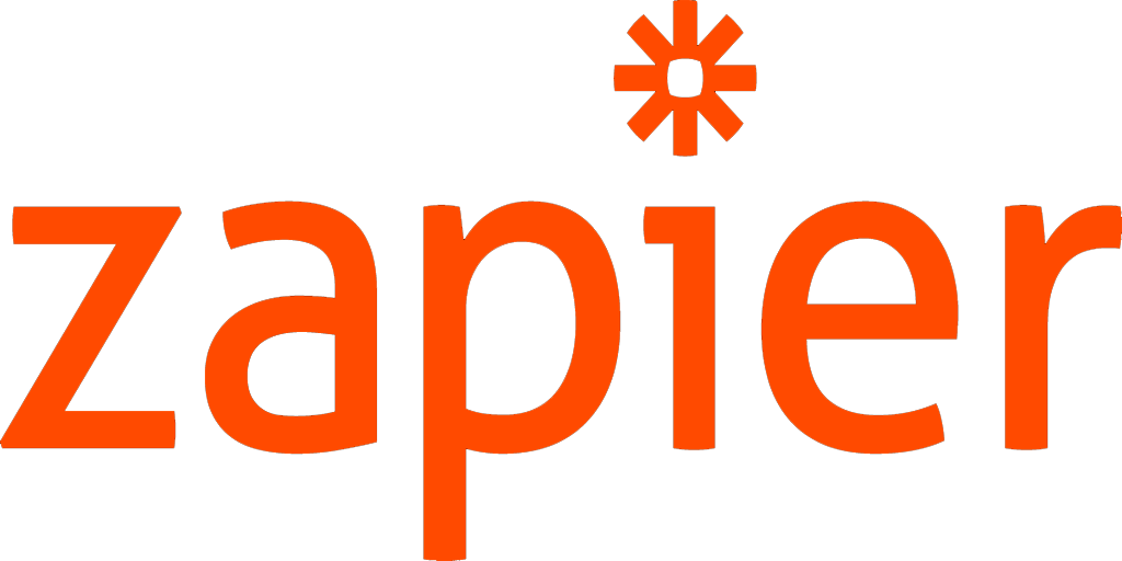 best productivity apps - zapier