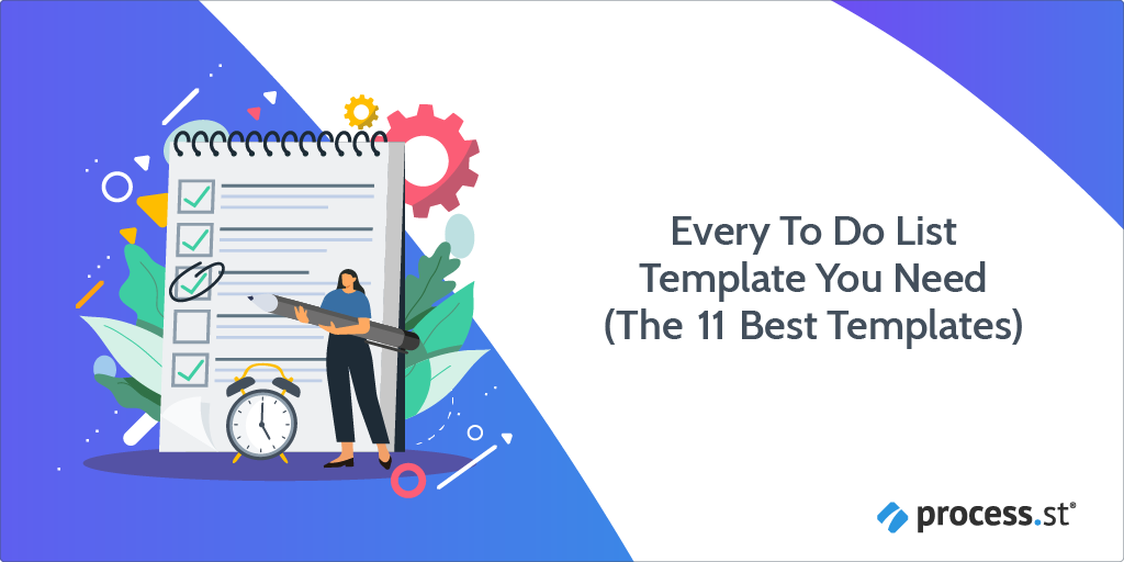 to do list template header revised