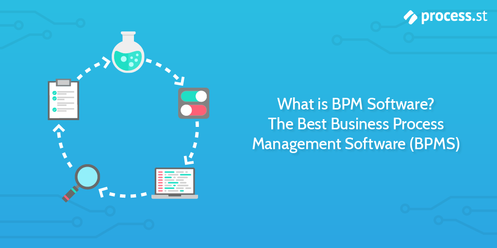 best bpm software