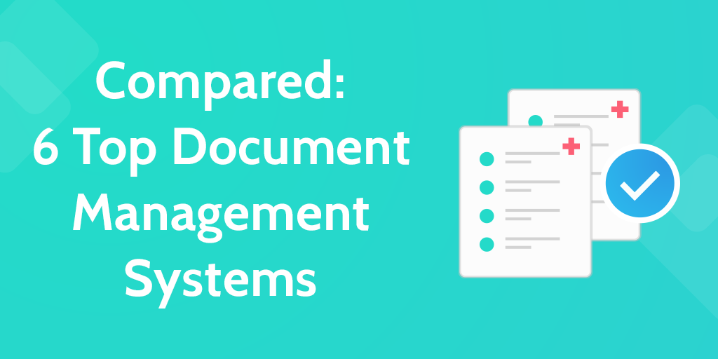 document-management-systems
