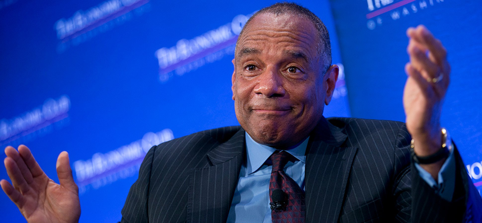 ken-chenault-daily-rituals