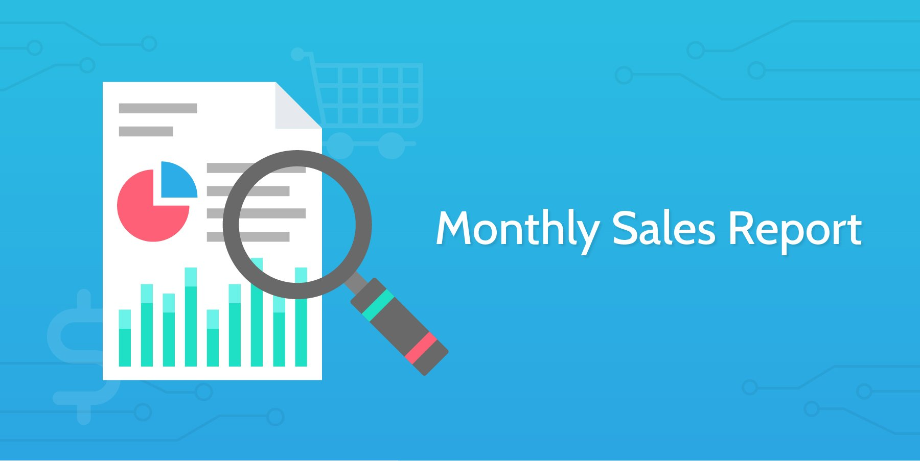 monthly_sales_report