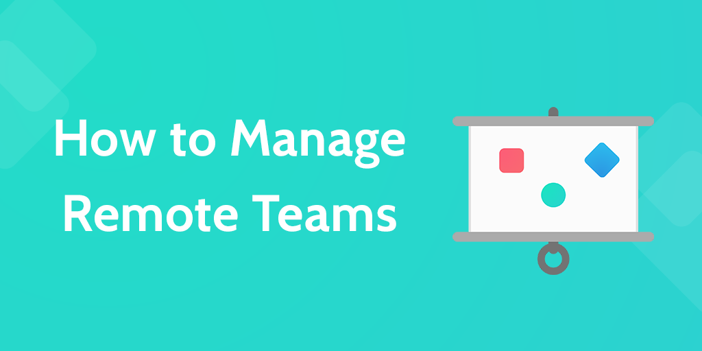 remote-team-management