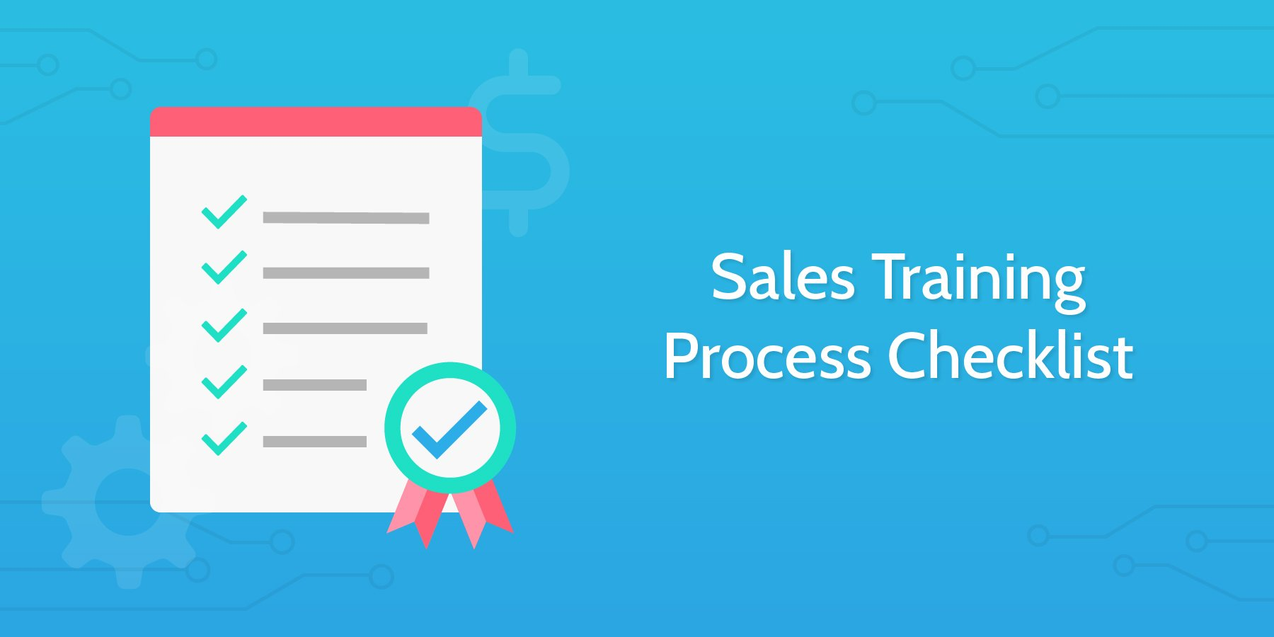 sales_training_process_checklist