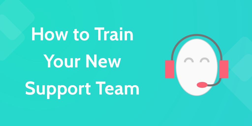 train-support-team