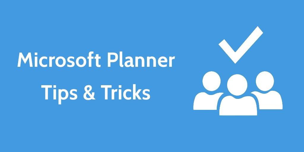 microsoft-planner-tips