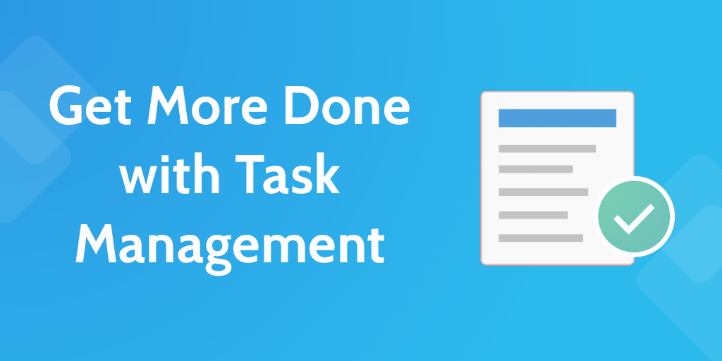 task-management-guide-launch