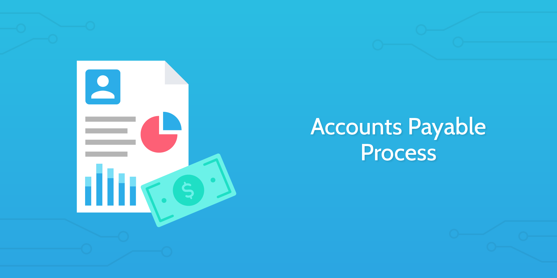 accounts-payable-process