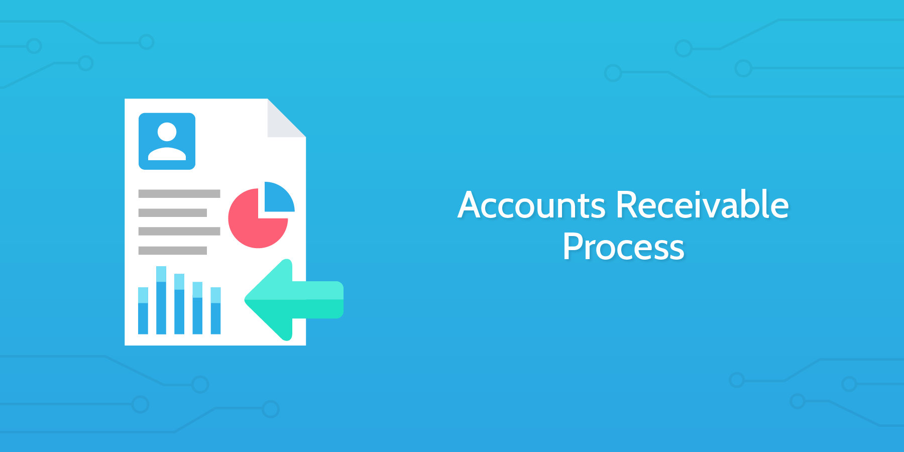 11 Checklists to Optimize Your Accounting Processes