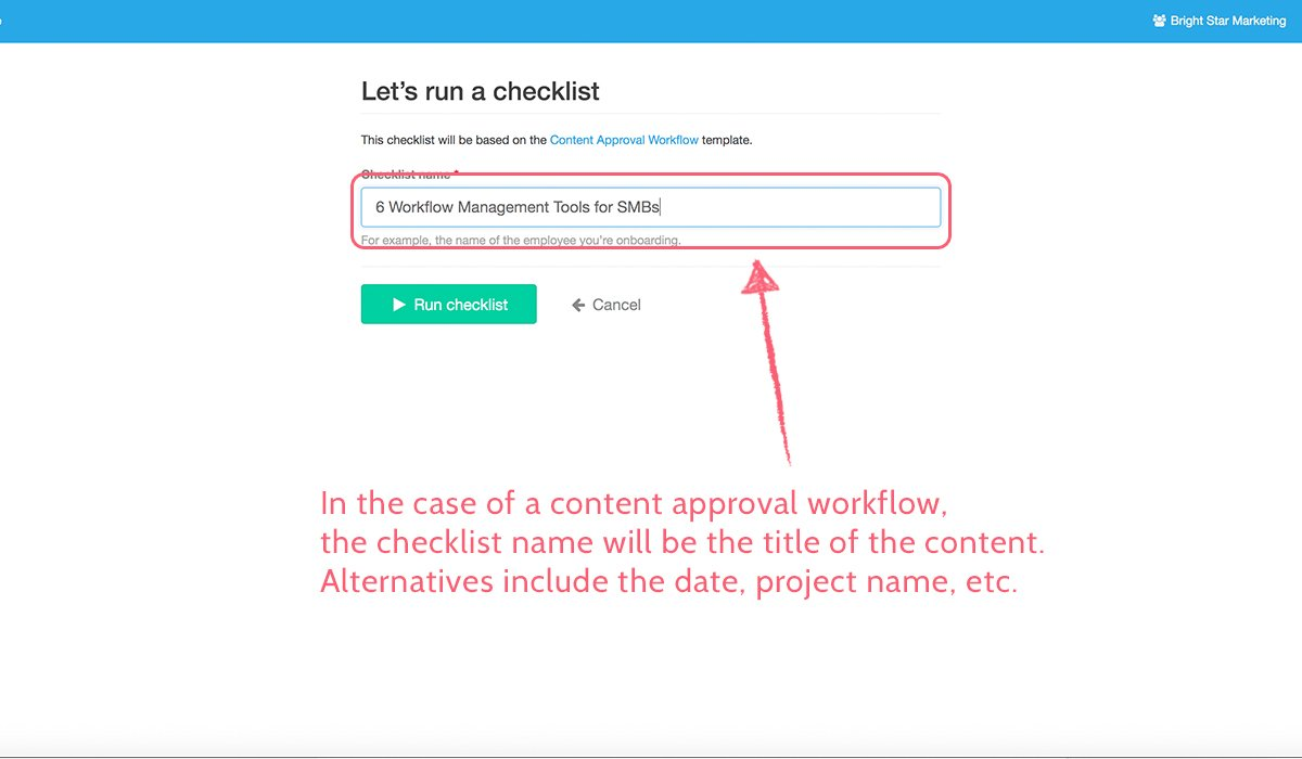 What is a Workflow? A Simple Guide to Getting Started