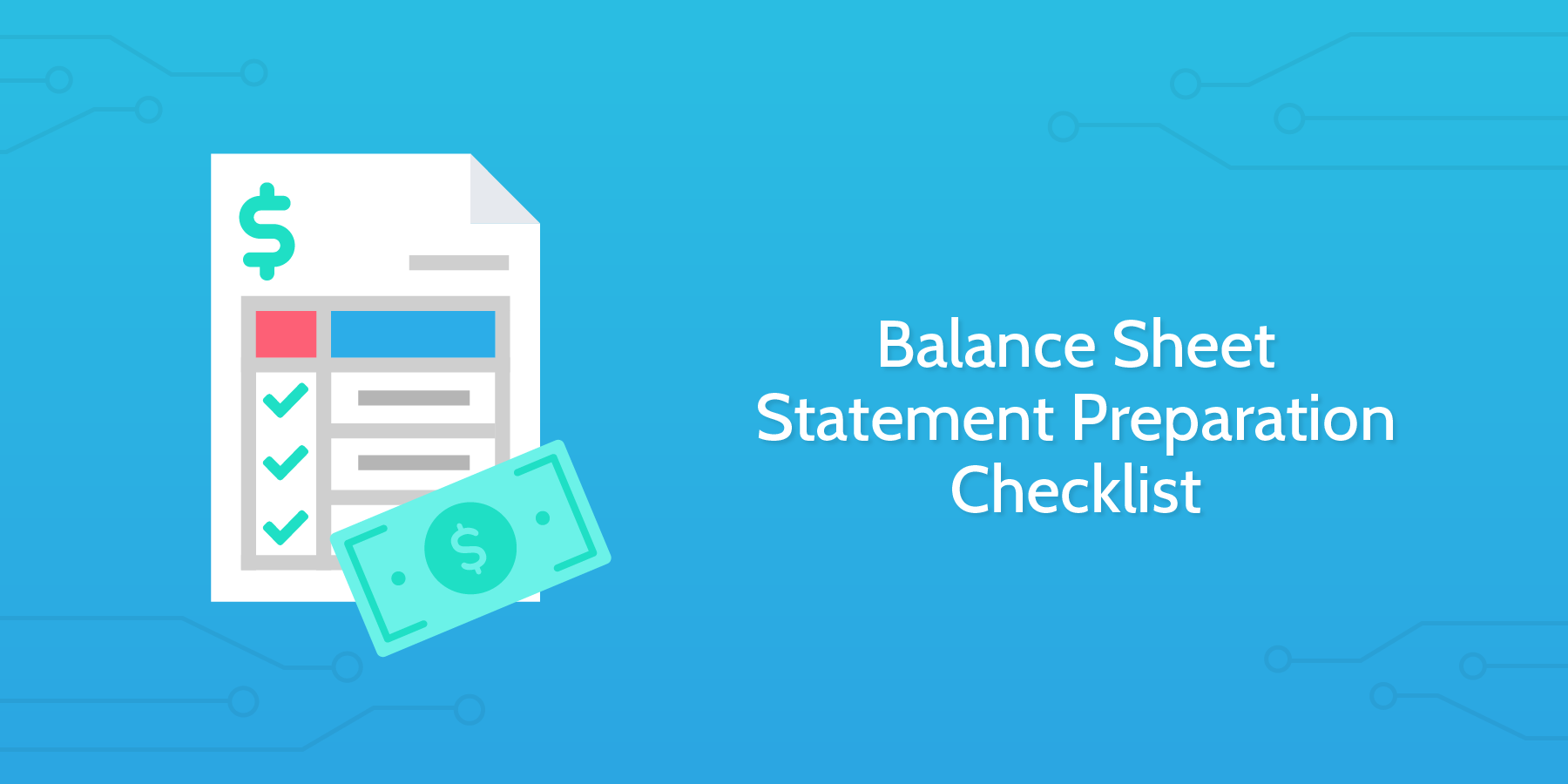 balance-sheet-statement-preparation-checklist
