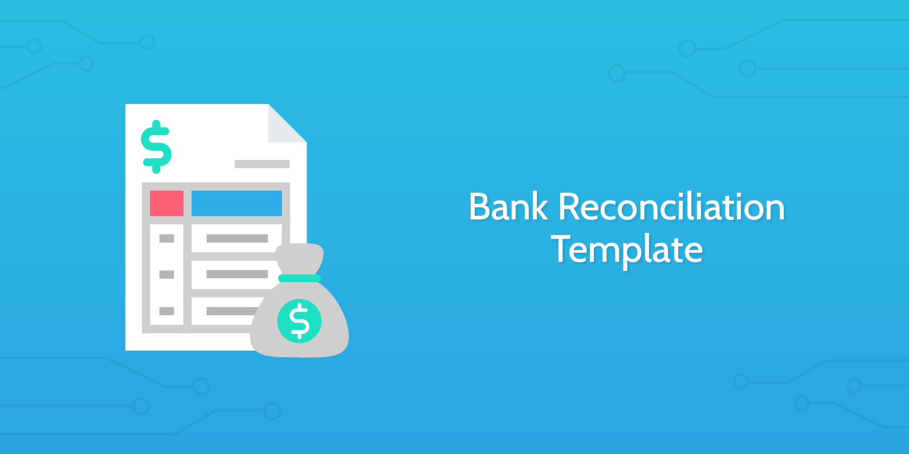 bank-reconciliation-template