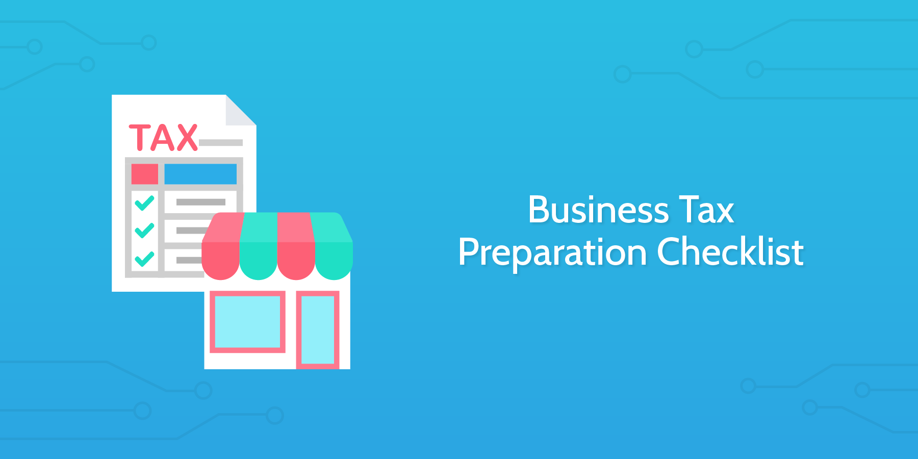 business-tax-preparation-checklist