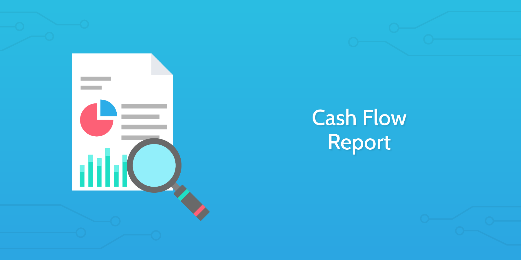 cash-flow-report