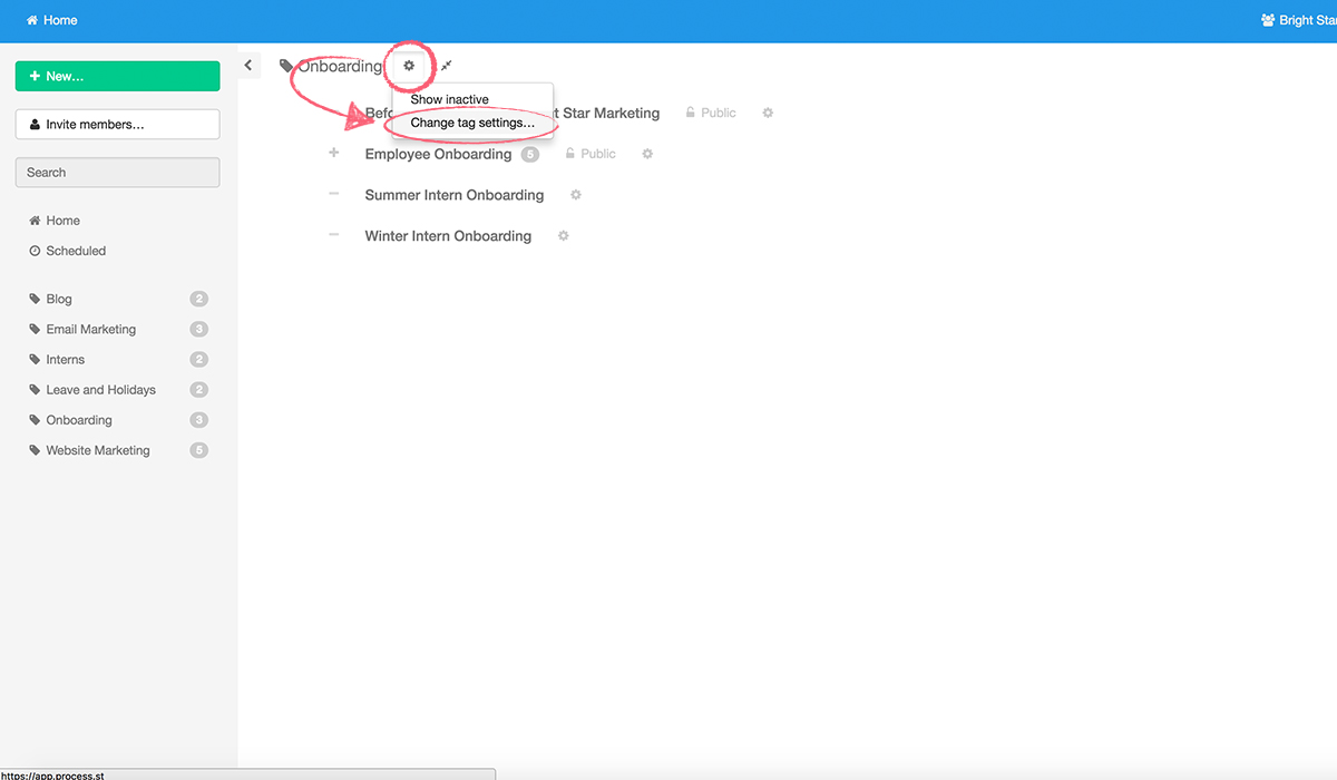 tags-change-tag-settings