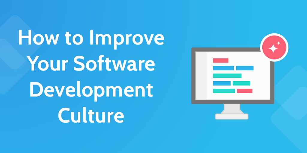 software-development-culture