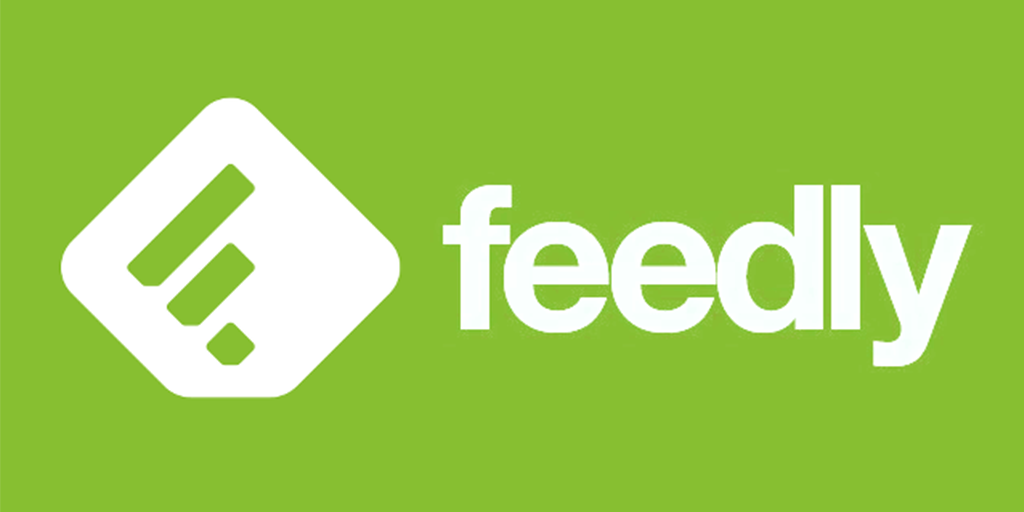how to read more - feedly