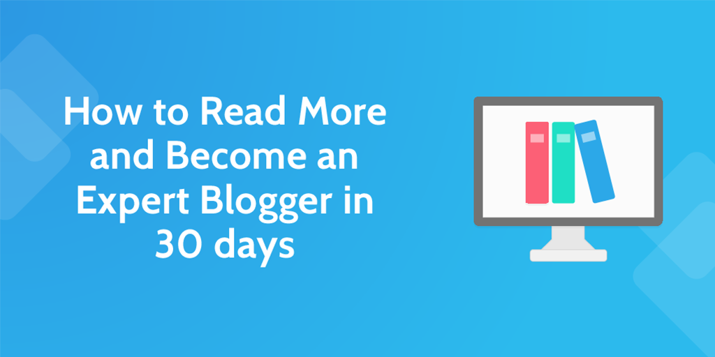 how to read more - header