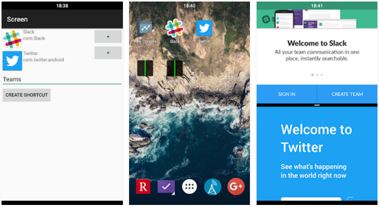 36 Workflow Apps You Need To Be Using | Process Street